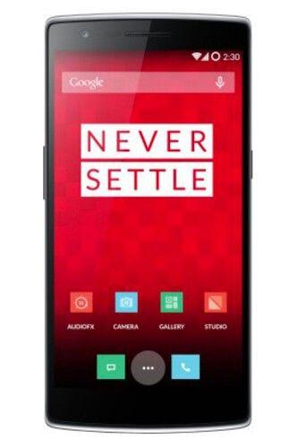 OnePlus-1