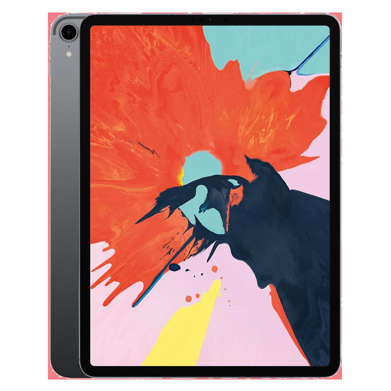 Refurbished iPad Pro 12.9 inch (2018)
