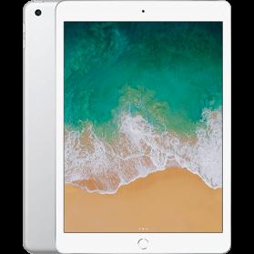 Refurbished iPad 2018