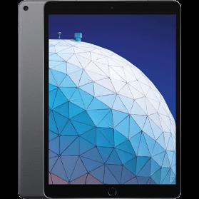 Refurbished iPad Air 3