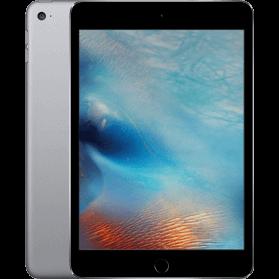 Refurbished iPad Mini 4