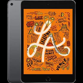 Refurbished iPad Mini 5