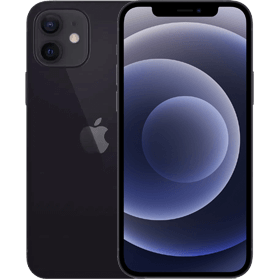 Refurbished iPhone 12