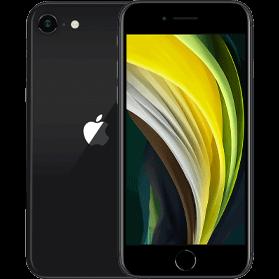 Refurbished iPhone SE (2020)